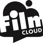 FilmCloud