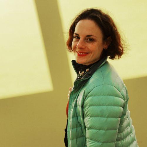 Sandra Pilny-Lockertsen