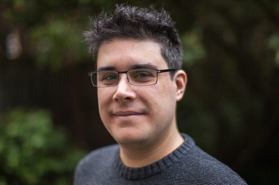 Hugo Guerra