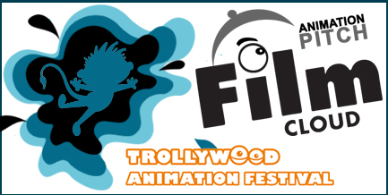 No award of the FilmCloud Animation Pitch this year.