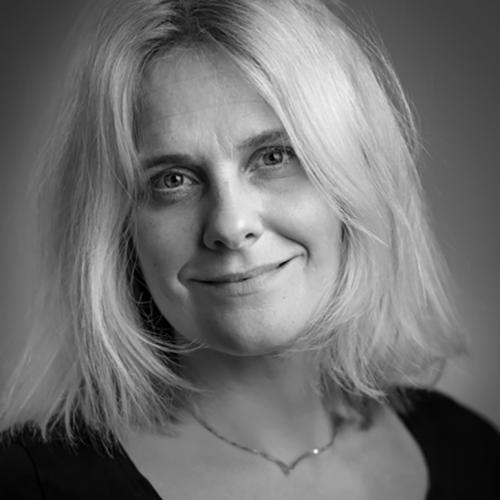 Karin Stammarnäs